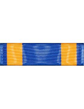 Military Air Medal Ribbon