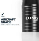 NEBO Lumo Clip Light - 25 Lumen