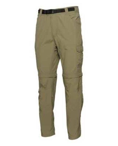 Quick Dry Zip Off Pants
