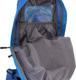 American Outback 2 Liter Hydration Pack