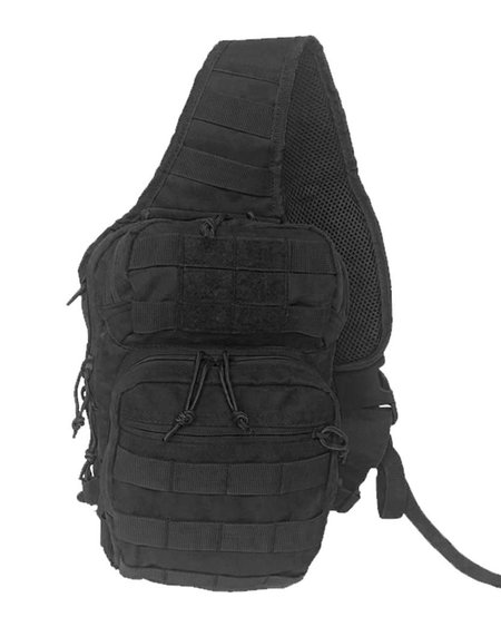 WFS Tactical Sling Pack