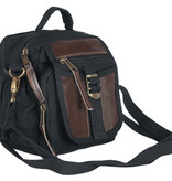 """Fox Outdoor Products Classic Euro-Style """"On the Go Travel Organizer"""