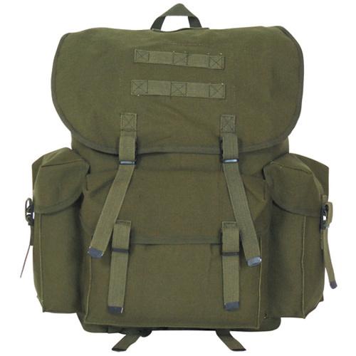 Fox Outdoor Products NATO Rucksack