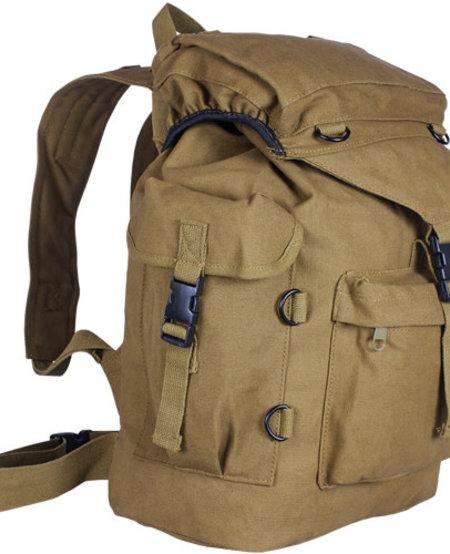 Australian Style Rucksack