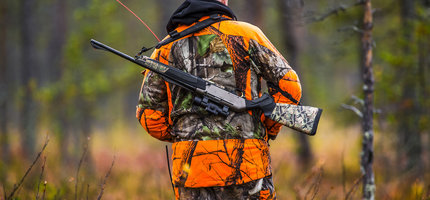 It's Hunting Season — How Prepared Are You?