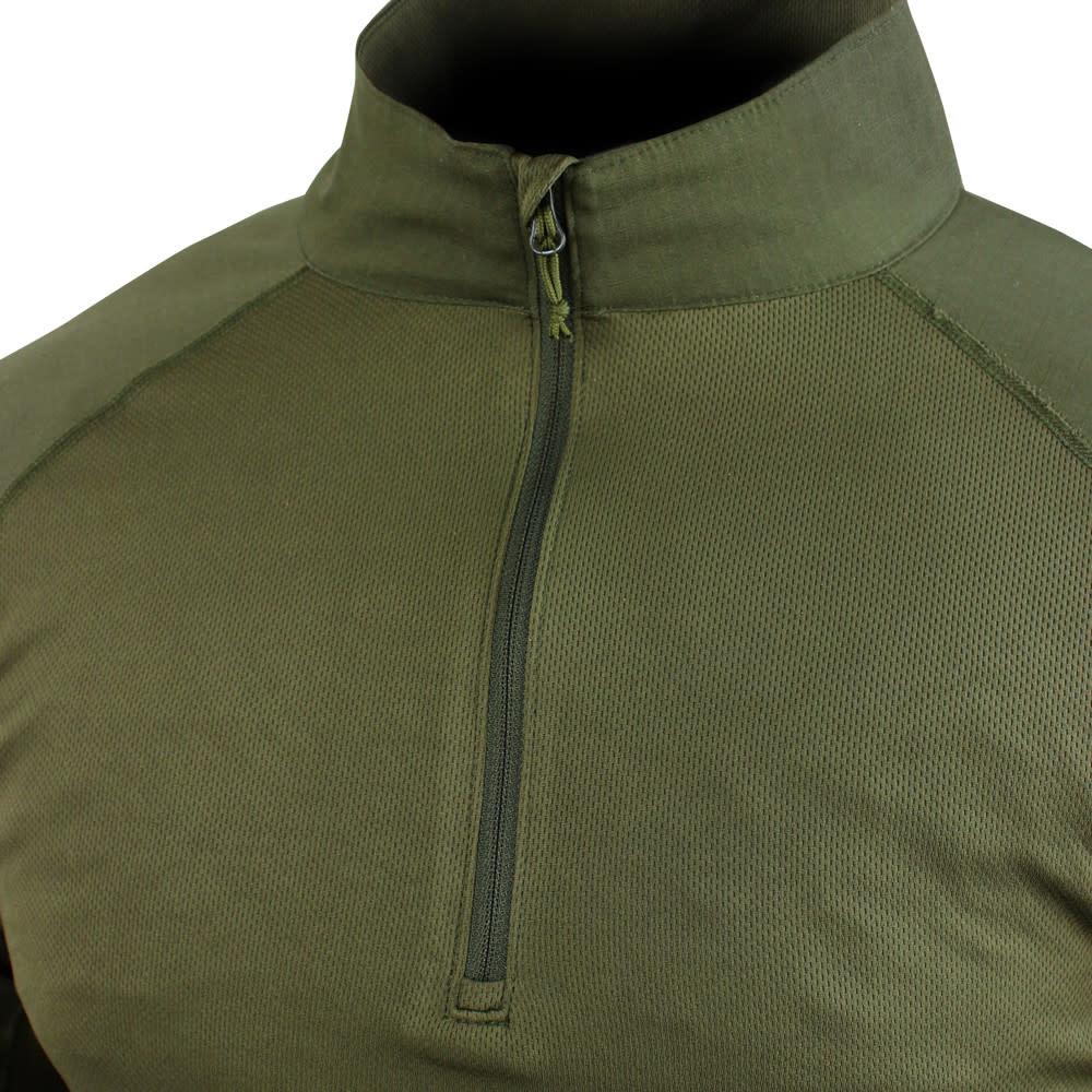 Condor Combat Shirt
