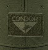 Condor Flex Cap