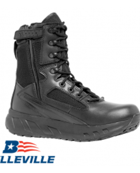 "Belleville Maxx 8"" Tactical Boot"