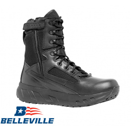 """Belleville Belleville Maxx 8"""" Tactical Boot"""