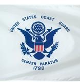 United States Coast Guard Flag 3 x 5