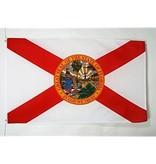 Florida 2 x 3 Flag