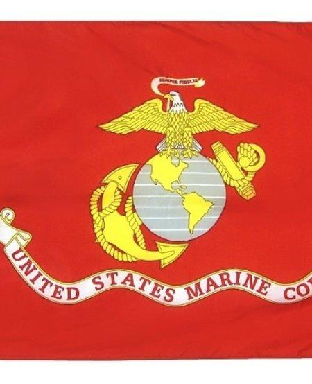 Marines Flag