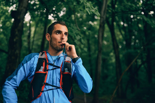 When Should I Buy a Hydration Pack?