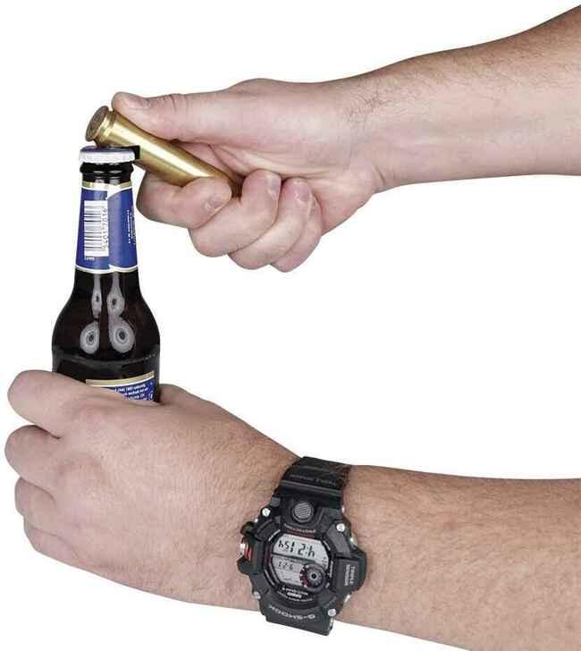 5ive Star Gear 50Cal BMG Bottle Opener