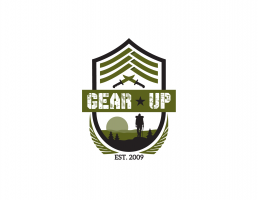 Gear Up Surplus Inc - Military Surplus, Tactical Gear, Survival Supplies