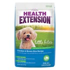 Health Extension Health Extension Little Bites Dry Dog Food
