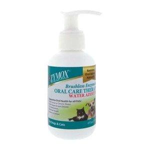 Zymox Zymox Oral Care Water Additive