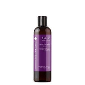 kin+kind Kin+kind Dry Skin Argan Dog Shampoo