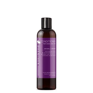 kin+kind kin+kind Conditioner Moisturizing for Itchy Dog and Cat