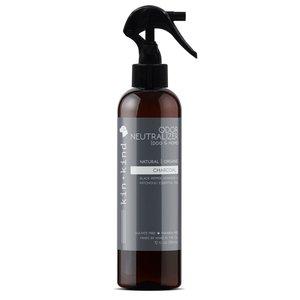 kin+kind kin+kind Charcoal Pet Odor Neutralizer