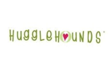 HuggleHounds.