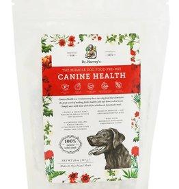 Dr. Harvey's Dr. Harvey's Canine Health