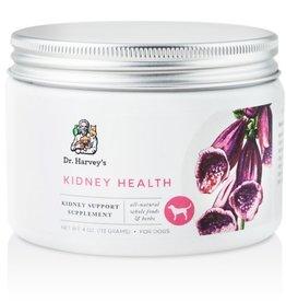 Dr. Harvey's Dr. Harvey's Kidney Health - 4 oz. Jar