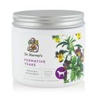 Dr. Harvey's Dr. Harvey's Formative Years- Pediatric Supplement - 7 oz. Jar