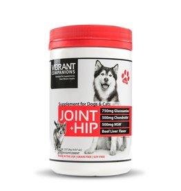 Vibrant Companion Vibrant Companions Joint + Hip