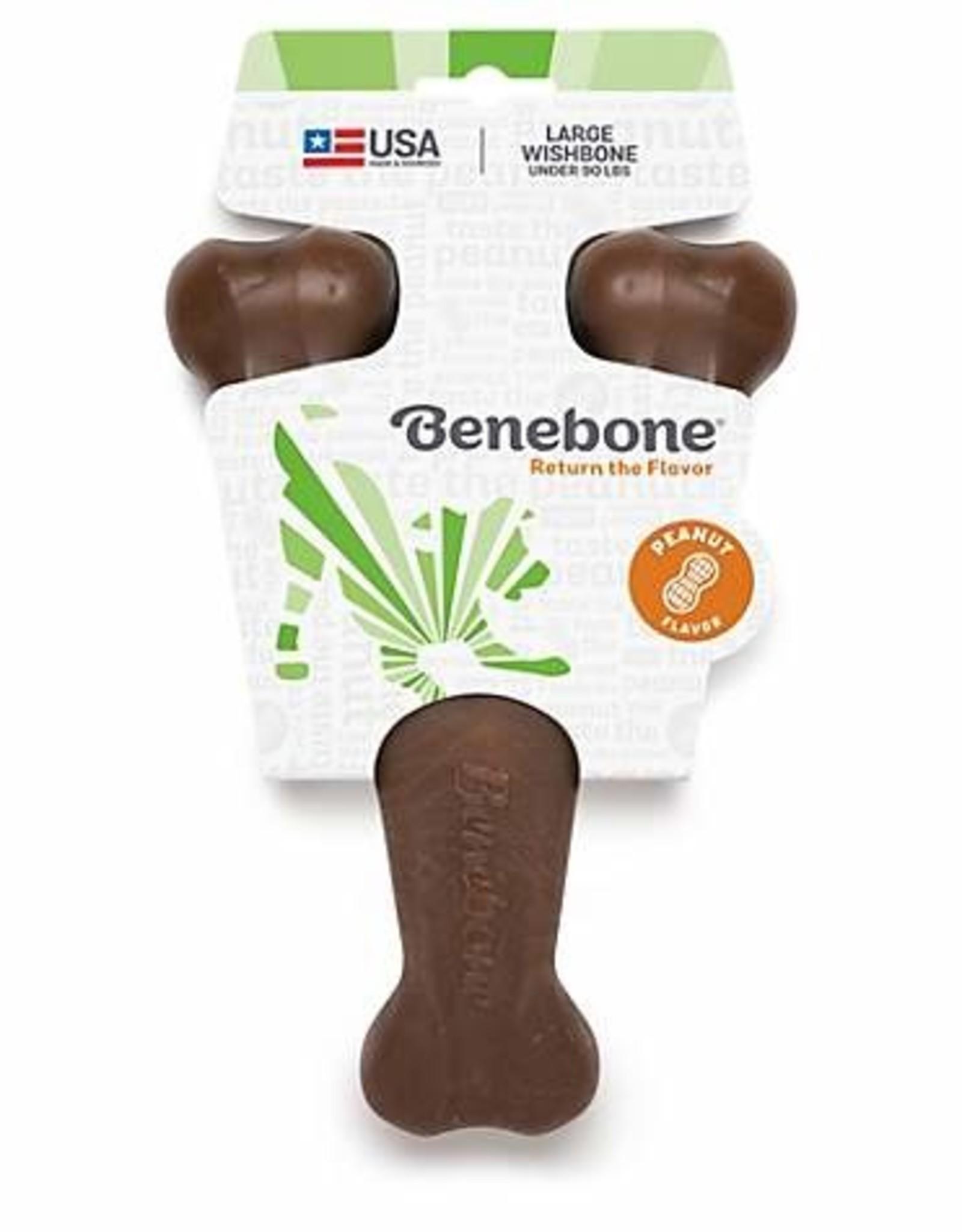 Benebone Benebone Wishbone