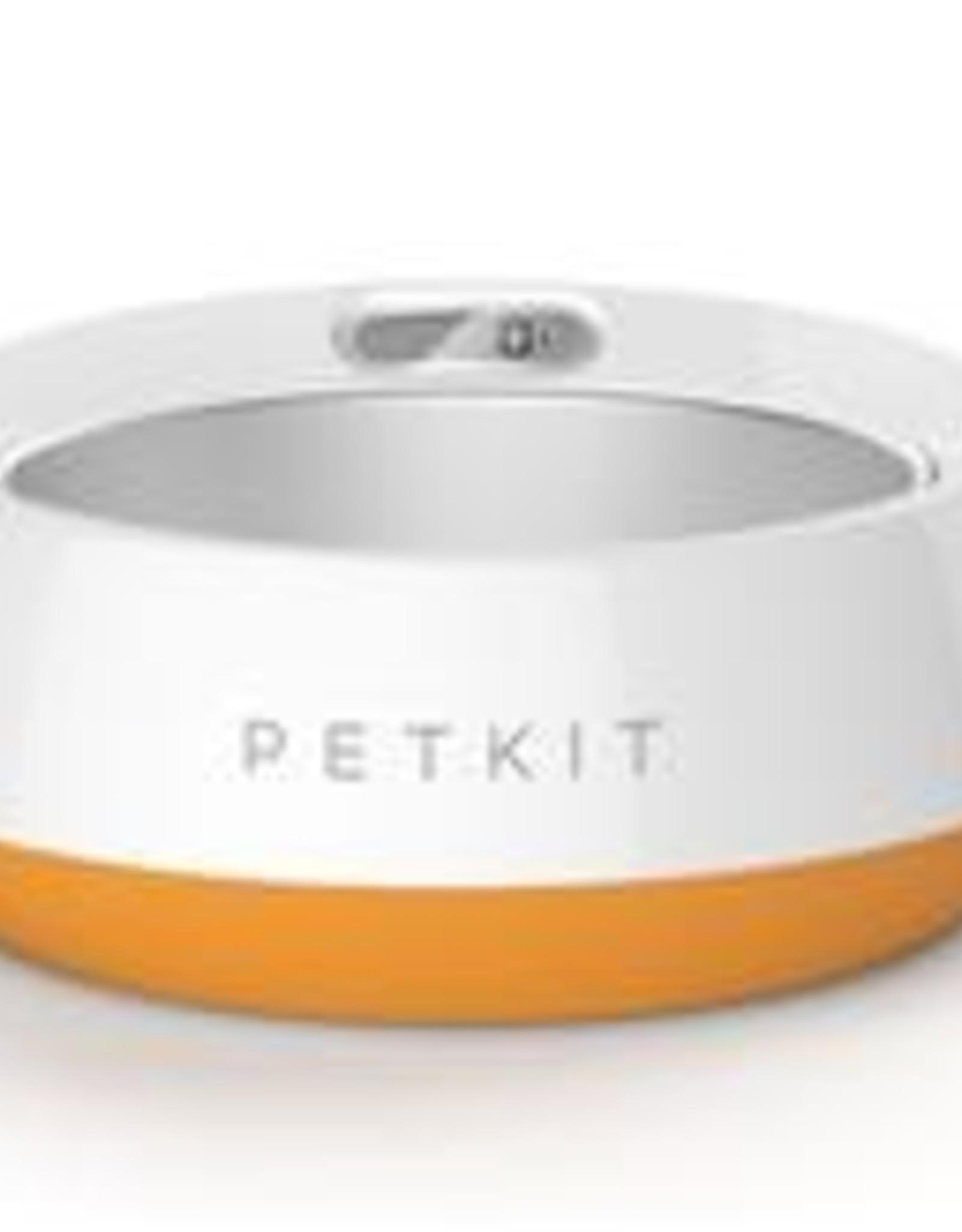 Petkit Petkit Large Machine Washable Smart Digital Feeding Pet Bowl