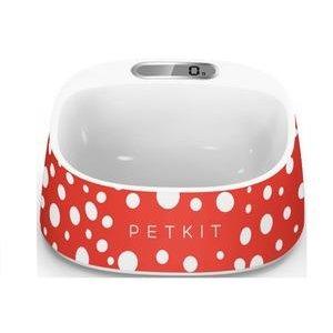 Petkit Smart Digital Feeding Pet Bowl