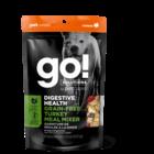 Petcurean Go! Meal Mixer Dog FD Digestive Health - Turkey 3.5 oz