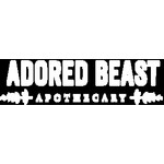 Adored Beast