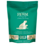 Fromm Fromm Gold Dog Dry Adult Large Breed