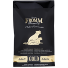 Fromm Fromm Gold Dog Dry Adult