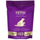 Fromm Fromm Gold Dog Dry Adult Small Breed
