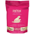 Fromm Fromm Gold Dog Dry Puppy