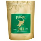 Fromm Fromm Family Adult Cat Gold Food