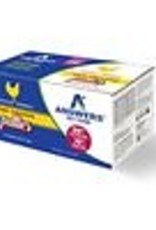 Answers - Detailed Chicken - Raw Dog Food