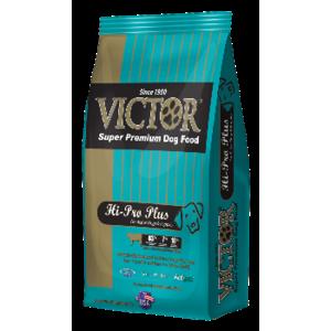 Victor Victor Dog Dry Hi- Pro Plus