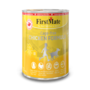 FirstMate FirstMate Limited Ingredient – Cage Free Chicken Formula