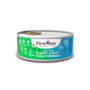 FirstMate FirstMate Cage Free Turkey & Wild Tuna 50/50 Formula for Cats – 24 Cans
