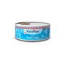 FirstMate FirstMate Limited Ingredient – Wild Tuna Formula for Cats – 24 Cans