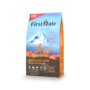 FirstMate FirstMate Australian Lamb Meal Formula Small Bites
