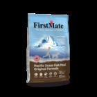 FirstMate FirstMate Pacific Ocean Fish Meal – Original Formula