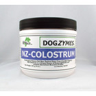 Natures Farmacy Natures Farmacy Dogzymes Colostrum 8 oz.