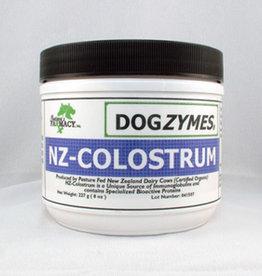 Natures Farmacy Natures Farmacy Dogzymes Colostrum 8 oz.