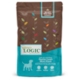 Nature's Logic Nature's Logic Dry Lamb