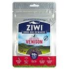 Ziwi Peak Ziwi Peak Good Dog Rewards Pouches Venison 3 oz